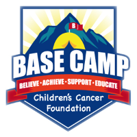 BASE-camp-logo-200