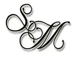 Scott Messina | ScottMessinaLive.com
